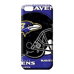 diy zheng Ipod Touch 4 4th covers With Nice Appearance series mobile phone carrying covers baltimore ravens nfl football
