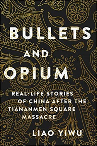 Image result for Bullets and Opium