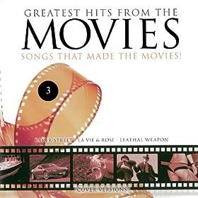 Singomakers Epic Movie Themes Vol3 Students Poker Movie