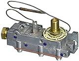 Frigidaire 5303285749 Range/Stove/Oven Oven Safety Valve