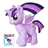 My Little Pony Toys & Games