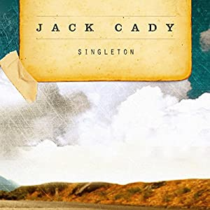 Singleton Audiobook