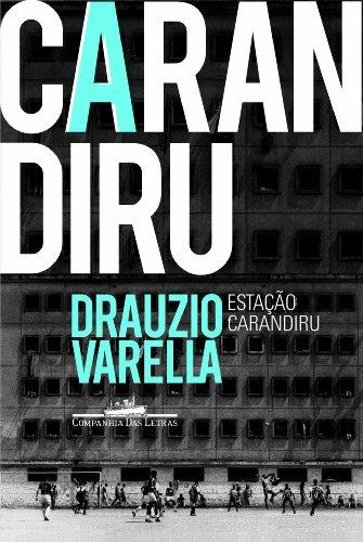 Estacao Caramdiru - Drauzio Varella