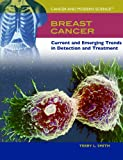 Breast Cancer, Terry L. Smith, 1404203869