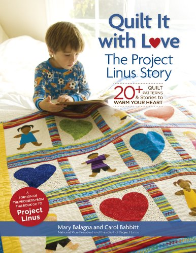 quilting projects - 8
