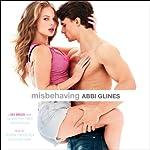 Misbehaving | Abbi Glines