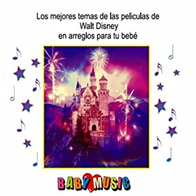 Amazon.com: Eres Tu El Principe Azul: David Bojorges: MP3 Downloads