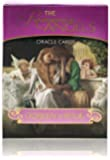 The Romance Angels Tarot Oracle Cards Deck|The 44 Romance Angel Oracle Cards by Doreen Virtue Rare Out of Print, New…