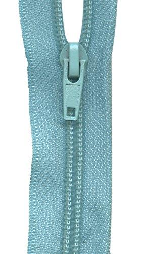 Aqua Zipper - 5