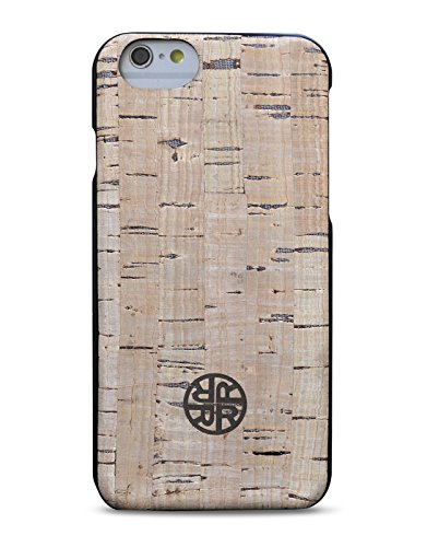 cork-iphone-6-case-stylish-natural-cork-wood-exterior-eco-friendly-design-rome-iphone-6-6s-case-by-r