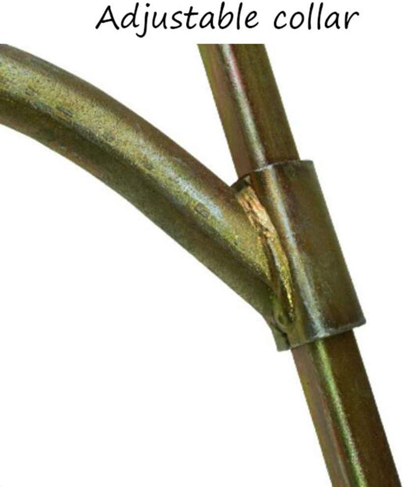 Árbol herramienta de escalada artefacto escalada pico de ...