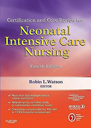 EFM Certification Exam - Ob/Gyn Nursing - allnurses