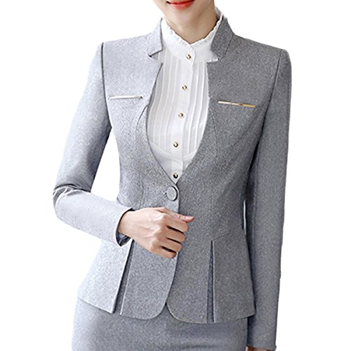 Womens Pants Suits - 3