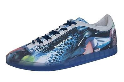 59720a637aad8d adidas climacool SL V22796 Unisex Erwachsene Outdoor Fitnessschuhe ...