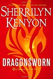 Dragonsworn: A Dark-Hunter Novel <br>(Dark-Hunter Novels)	 by  Sherrilyn Kenyon in stock, buy online here