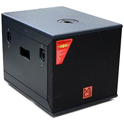 mr-dj-pro3500amp-12-3500w-professional