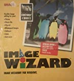 Image Wizard Image Wizardry for Windows