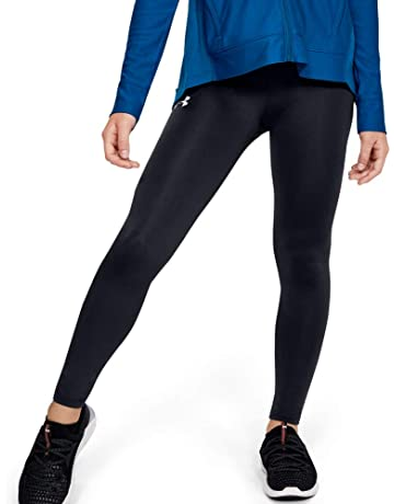 Adidas Fille Sport Leggings Enfants Tight Fitness Pantalon