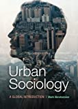 img - for Urban Sociology: A Global Introduction book / textbook / text book