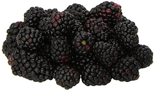blackberries-6-oz
