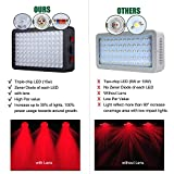 1000W LED Grow Light Full Spectrum for Indoor
