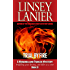 Trial by Fire (A Miranda and Parker Mystery Book 6)
