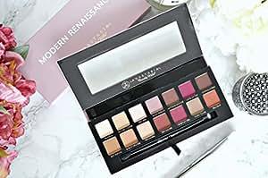 Anastasia Beverly Hills Eyeshadow Palette - Modern Renaissance