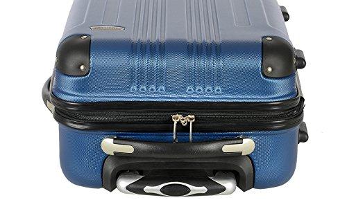 51NdMhuUXEL - Bowatex - Maleta  Azul azul medium