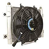 Cummins Automotive Replacement Engine Coolers