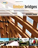 Timber Bridges 9780415577960