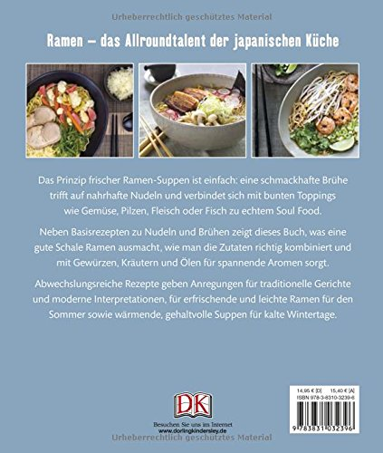 Ramen-kochbuch: Basics & Rezepte: Amazon.de: Nell Benton: Bücher Gute Bettwasche Wirklich Ausmacht