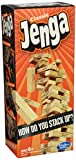 Jenga Classic Game (Toy)