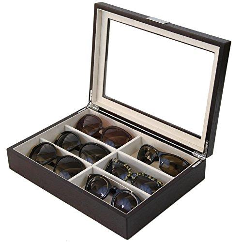 Engravable Glass - 9