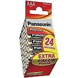 Panasonic Pro Power Micro AAA