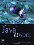 ISeries and AS/400 Java at Work, Don Denoncourt, 1583470182