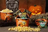Wabash Valley Farms 45601 Halloween Treat Bucket Gift Set