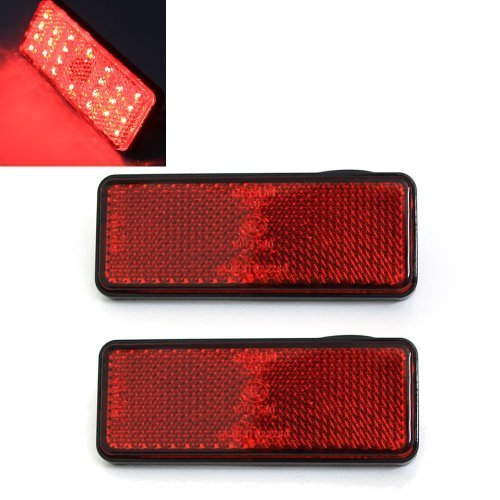 Led Tail Lights For Utes - 5