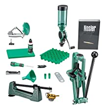 RCBS 9354 RC Supreme Master Kit