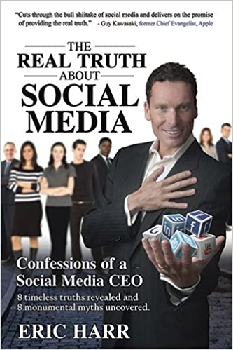 The Real Truth About Social Media