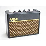 VOX ボックス/AC1 RHYTHM VOX