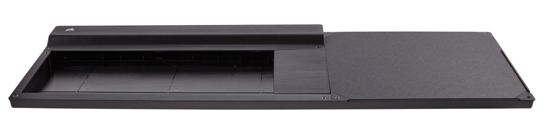 Corsair LAPDOG - Gaming Control Center (CH-9500000-NA)