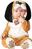 Puppy Love Baby Infant Costume - Infant Medium