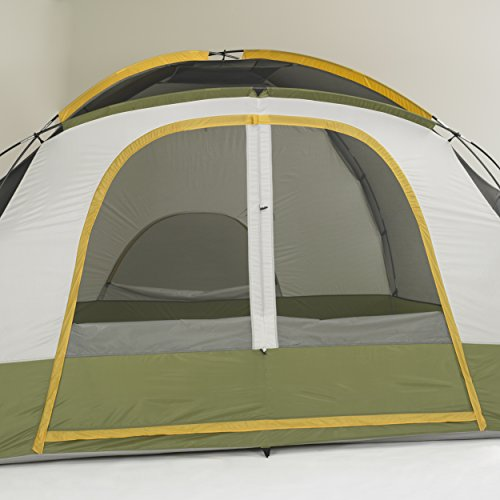 Wenzel-Evergreen-Tent-6-Person