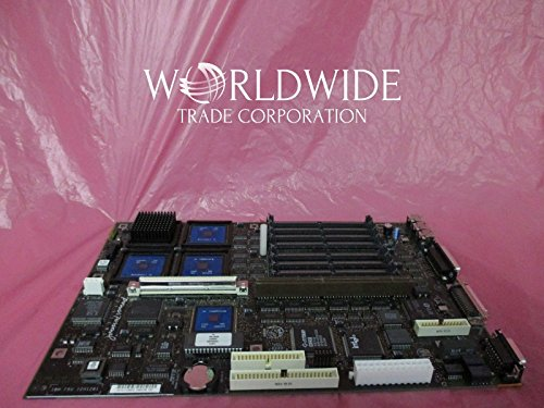 IBM 39H8140 CPU Planar ID 42 Server Board for 7006 for sale  Delivered anywhere in USA