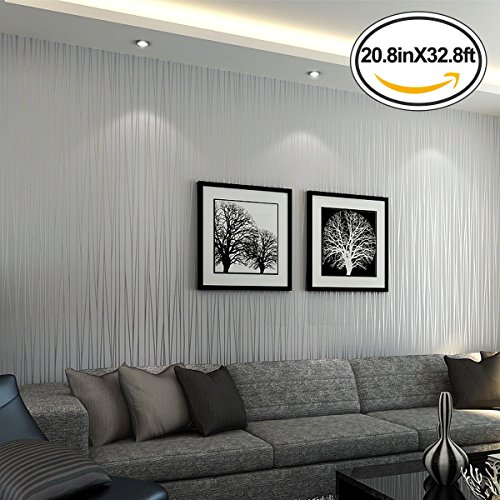 mavee-non-woven-3d-wallpaper-print-embossed-modern-stripe-fashion-wallpaper-for-livingroom-bedroom-k