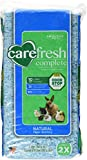 carefresh Complete Pet Bedding, 10 L, Blue