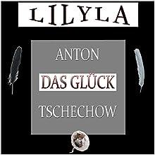 Das Glück Hörbuch von Anton Tschechow Gesprochen von: Friedrich Frieden
