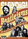 Shindig!: Beatlisms: How the Fab Four Cast a Shadow Over the 1970s No.34