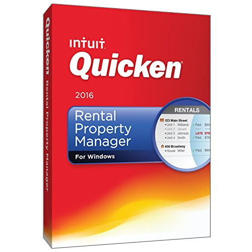 quicken-rental-property-manager-2016-personal-finance-budgeting-software-old-version