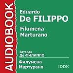 Filumena Marturano | Eduardo De Filippo